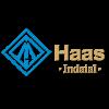 Funerária Haas Indaial