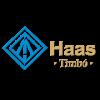 Funerária Haas Timbó